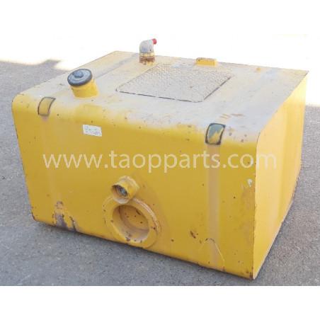 Deposito Gasoil Komatsu 569-04-61113 para HD465-5 · (SKU: 55420)