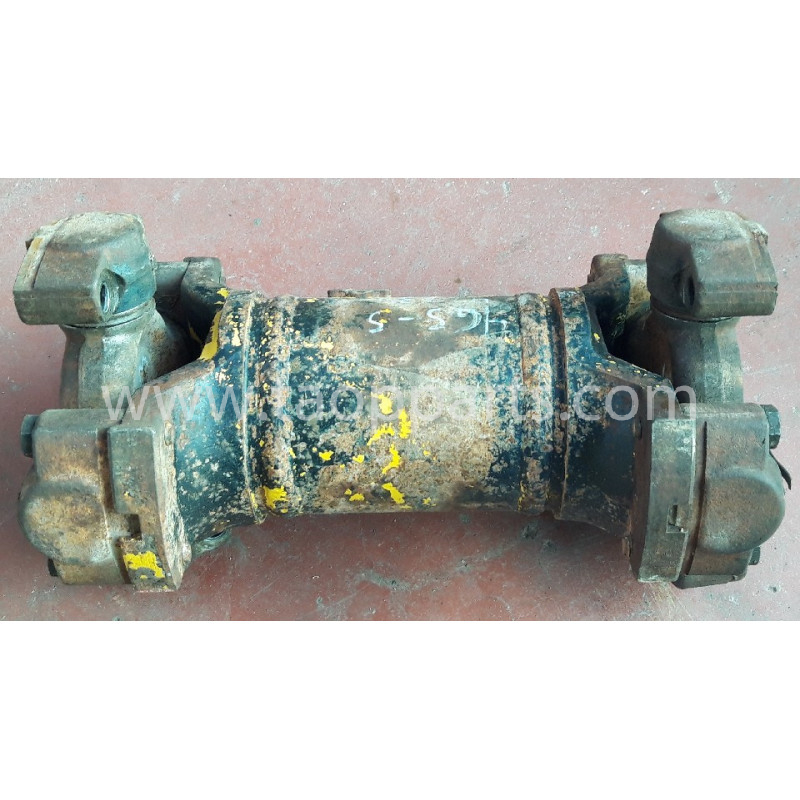 Komatsu Cardan shaft 569-20-61000 for HD465-5 · (SKU: 55418)