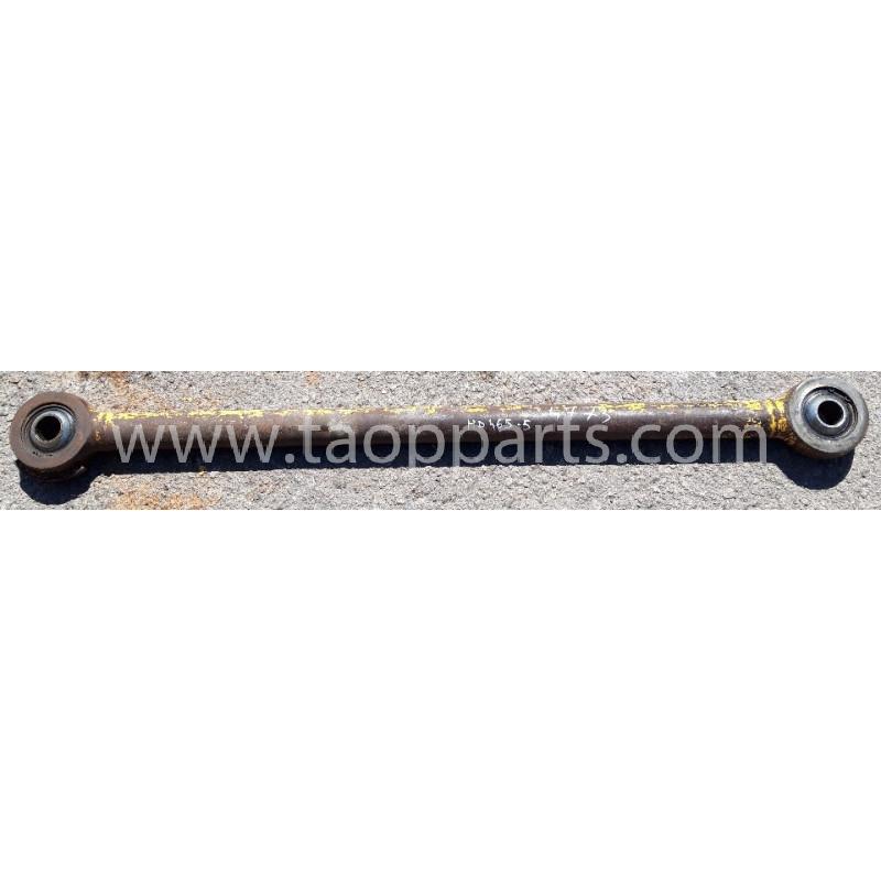 Soporte Komatsu 569-40--61412 para HD465-5 · (SKU: 56887)