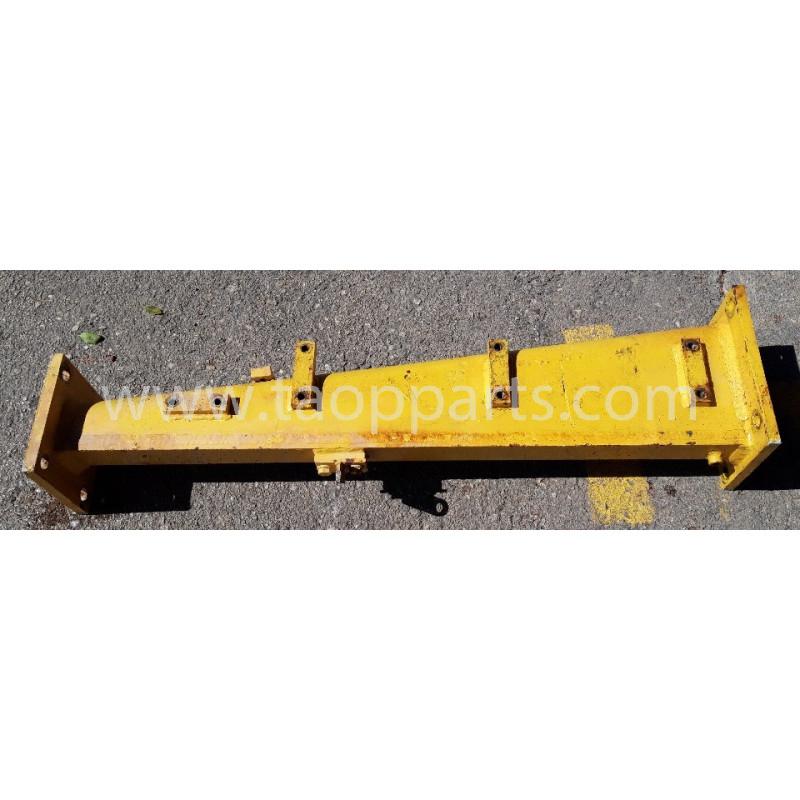 Komatsu Bracket 569-54-61962 for HD465-5 · (SKU: 56891)