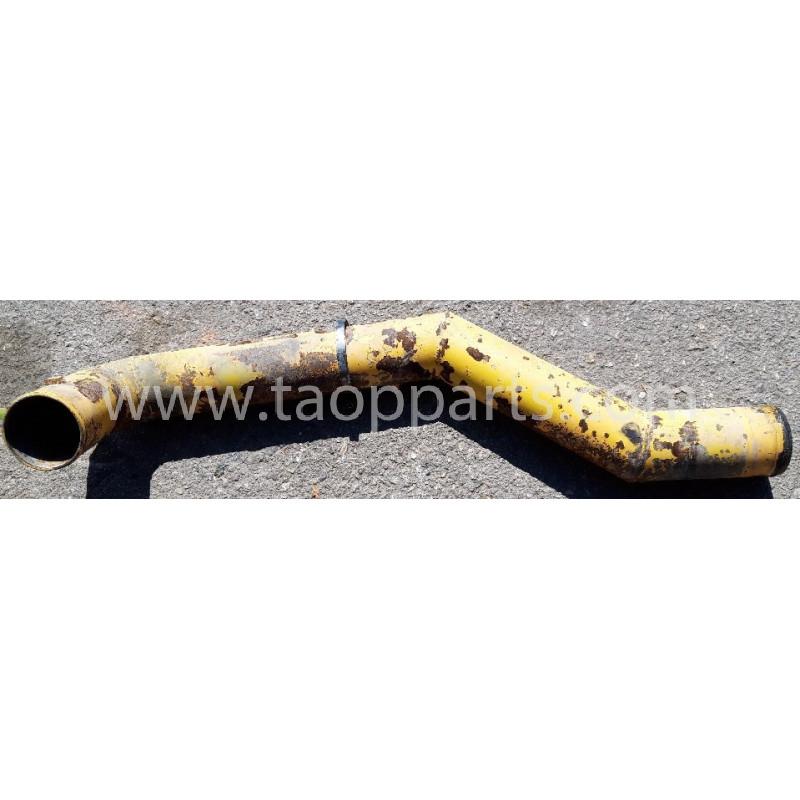 Tubo Komatsu 569-02-6E110 para HD465-5 · (SKU: 56896)