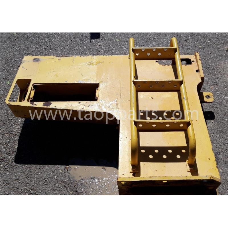 Suporte Komatsu 569-85-61231 HD465-5 · (SKU: 56902)