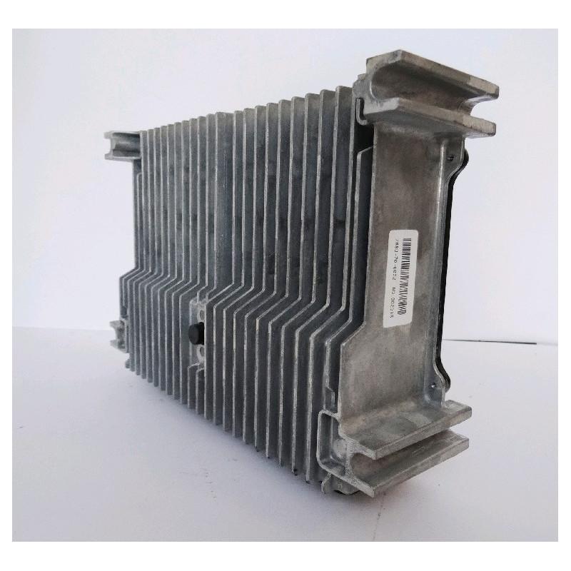 Controlador 7823-35-3002 para Pala cargadora de neumáticos Komatsu WA500-6 · (SKU: 964)