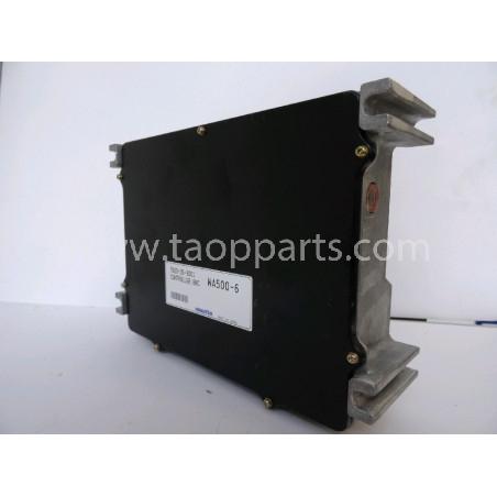 Controlador Komatsu 7823-35-3002 para WA500-6 · (SKU: 964)