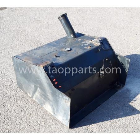 Deposito Gasoil Komatsu 419-04-H1152 para WA320-5 · (SKU: 55370)