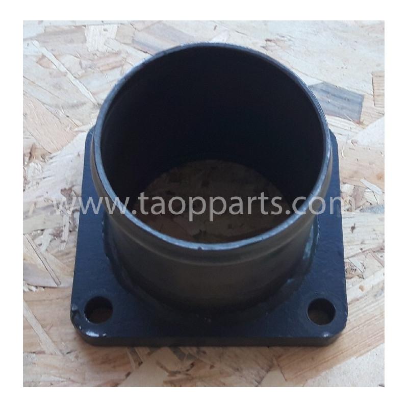 Tubo 426-62-33432 para Pala cargadora de neumáticos Komatsu WA600-6 · (SKU: 56972)