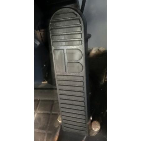 Valvula Komatsu 425-43-36110 para WA500-6 · (SKU: 968)