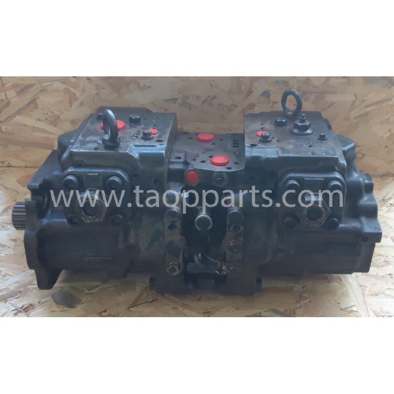 Komatsu Pump 708-2G-00800 for WA600-6 · (SKU: 55702)