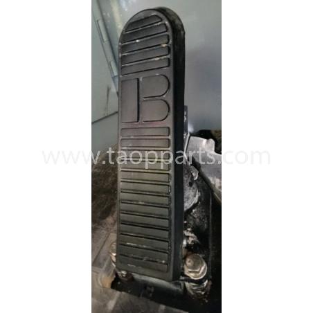 Valvula usada 425-43-37151...