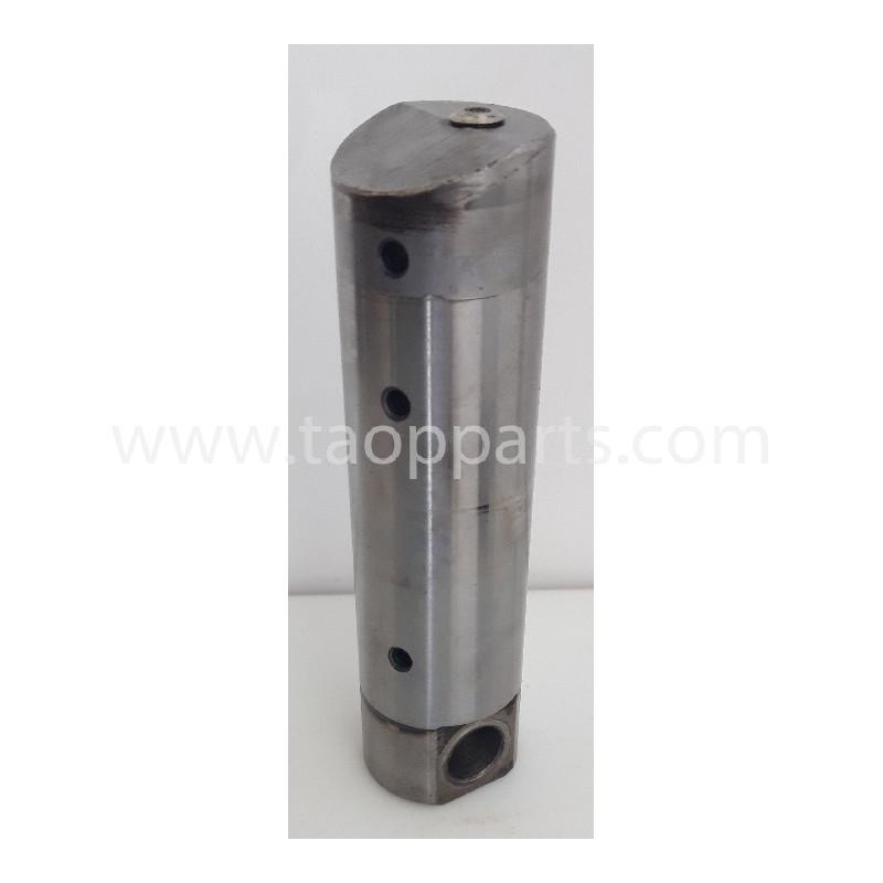 boulon Komatsu 6210-41-5303 pour WA500-3 · (SKU: 57062)