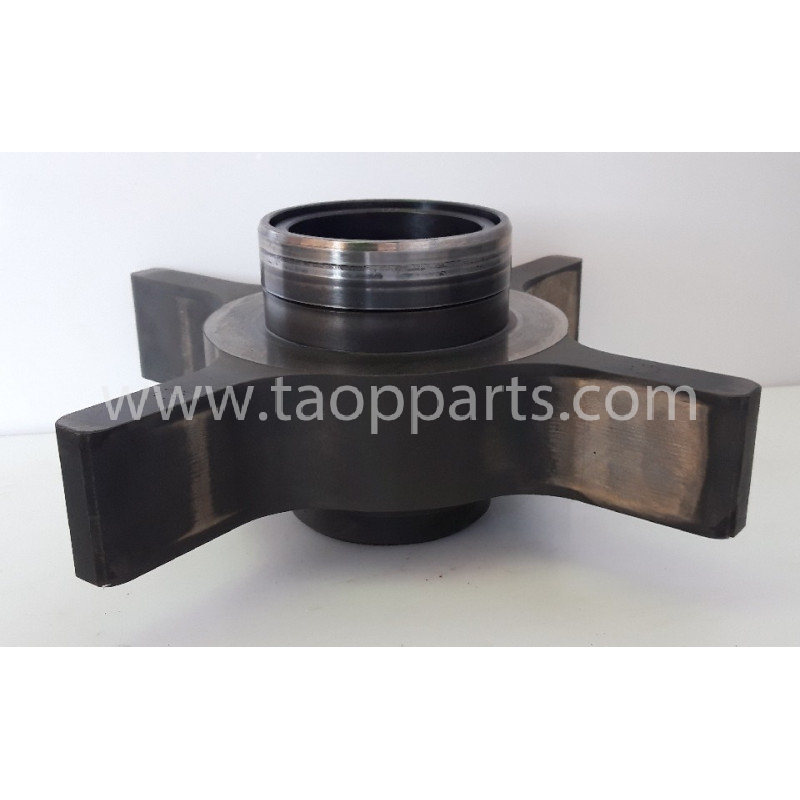 Damper Komatsu 425-12-11150 pour Chargeuse sur pneus WA500-3 · (SKU: 56177)