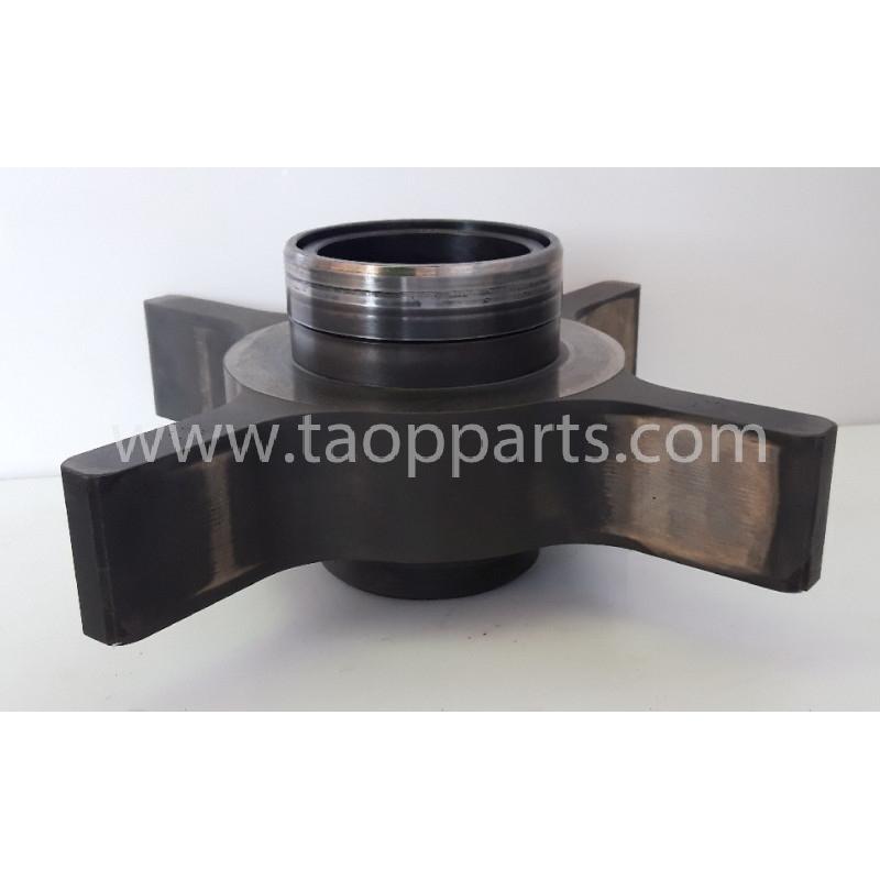 Damper Komatsu 425-12-11150 pour WA500-3 · (SKU: 56177)