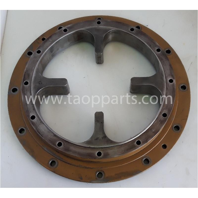 Acoplamiento 425-12-11160 para Pala cargadora de neumáticos Komatsu WA500-3 · (SKU: 56178)