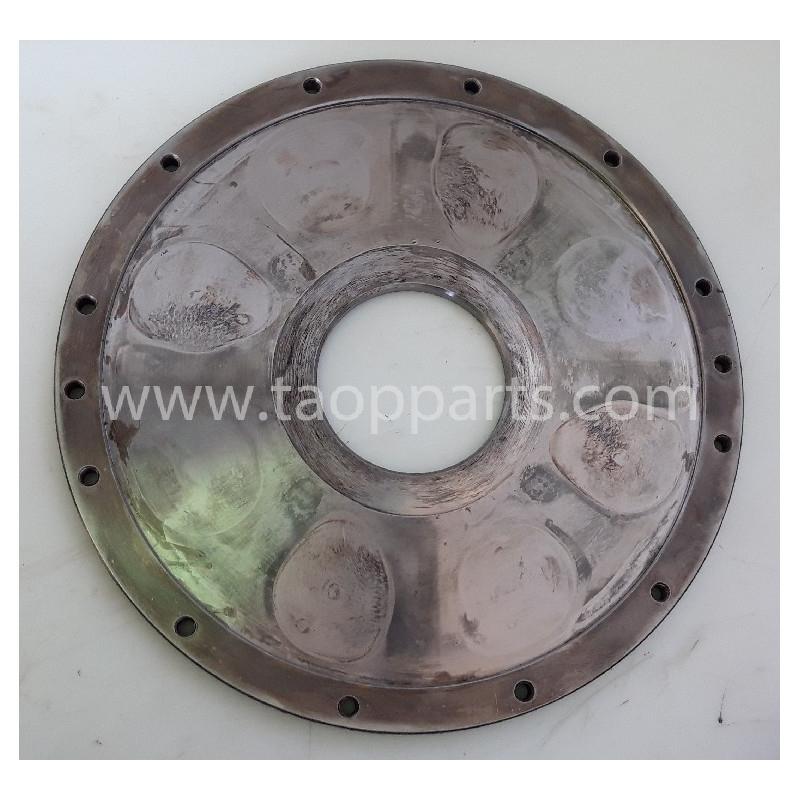 Tapa usada 425-12-11180 para Pala cargadora de neumáticos Komatsu · (SKU: 56179)