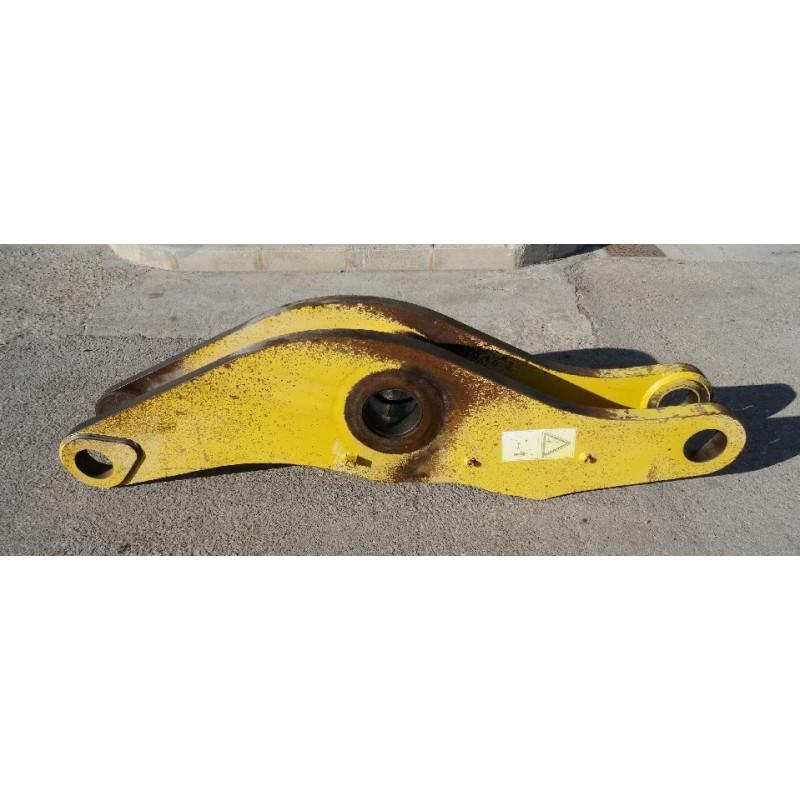 Biela caçamba Komatsu 425-70-H1400 WA500-6 · (SKU: 938)