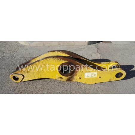 Biella Komatsu 425-70-H1400 del WA500-6 · (SKU: 938)