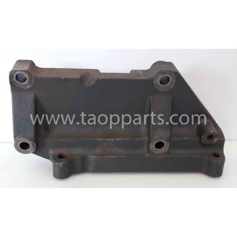 Tapa usada 6211-21-6110 para Pala cargadora de neumáticos Komatsu · (SKU: 57150)
