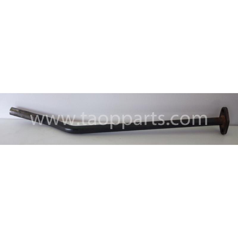 Tuburi Komatsu 6211-51-8110 pentru WA500-3 · (SKU: 57151)
