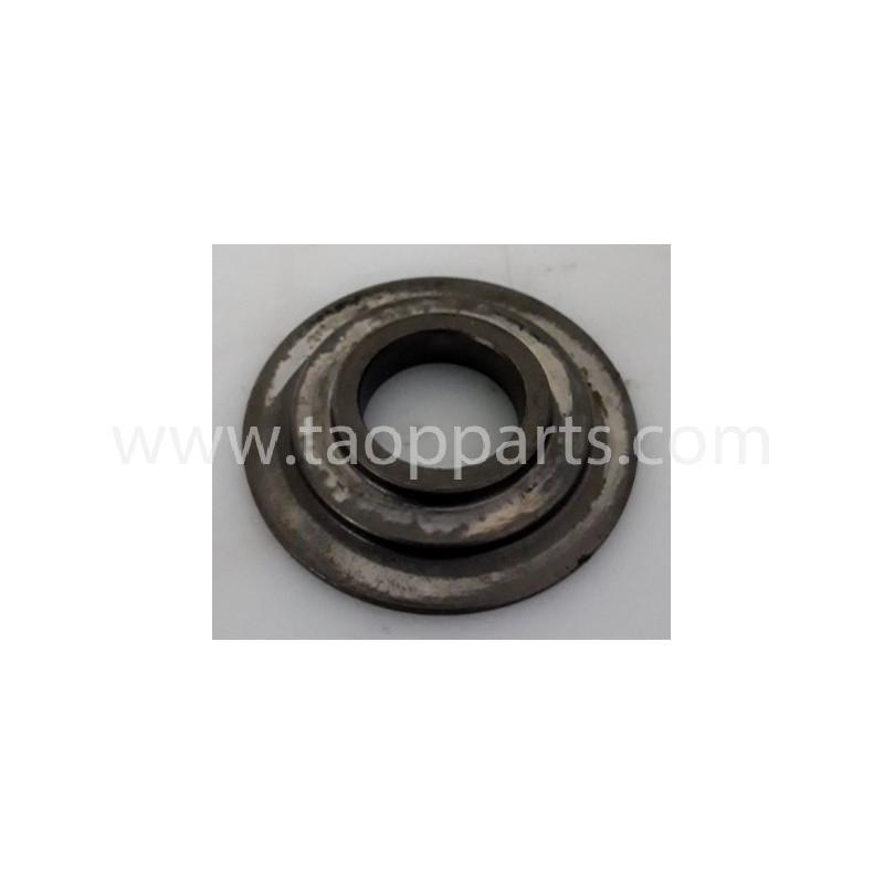 Acoplamiento Komatsu 6210-41-4510 de Pala cargadora de neumáticos WA500-3 · (SKU: 57164)