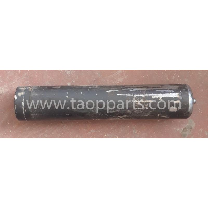 Accumulateur Komatsu 418-43-37401 pour WA320-5 · (SKU: 57201)