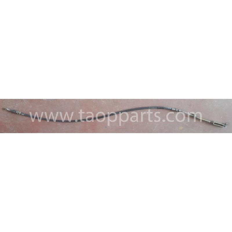 Cable Komatsu 418-22-36122 para WA320-5 · (SKU: 57208)