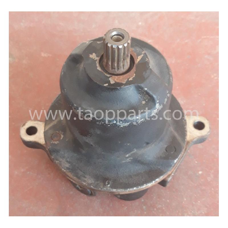 Motor hidraulic Komatsu 419-03-33242 pentru WA320-5 · (SKU: 55372)