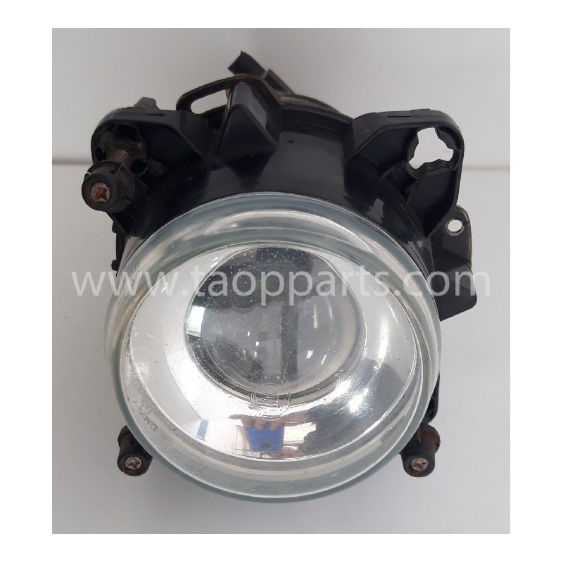 Volvo Work lamp 11117173 for A40D · (SKU: 57297)