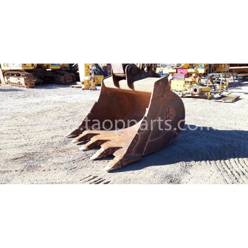 Łyżki - Wachacze JCB dla modelu maszyny JS330NLT3