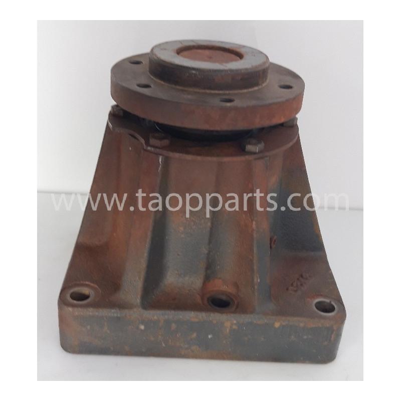 Polea del ventilador Komatsu 6211-62-3200 para WA500-3 · (SKU: 57377)