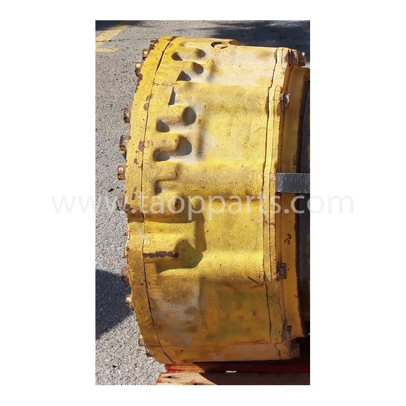 Komatsu brake ass'y 55555-00099 for HD465-5 · (SKU: 55412)