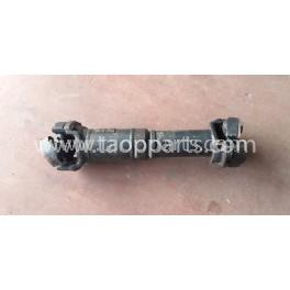 Cardan shaft Komatsu 426-20-34121 pour WA600-6 · (SKU: 55711)