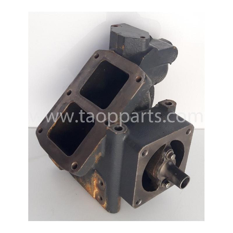 accoppiatore Komatsu 6251-11-7210 del HM300-2 · (SKU: 57407)