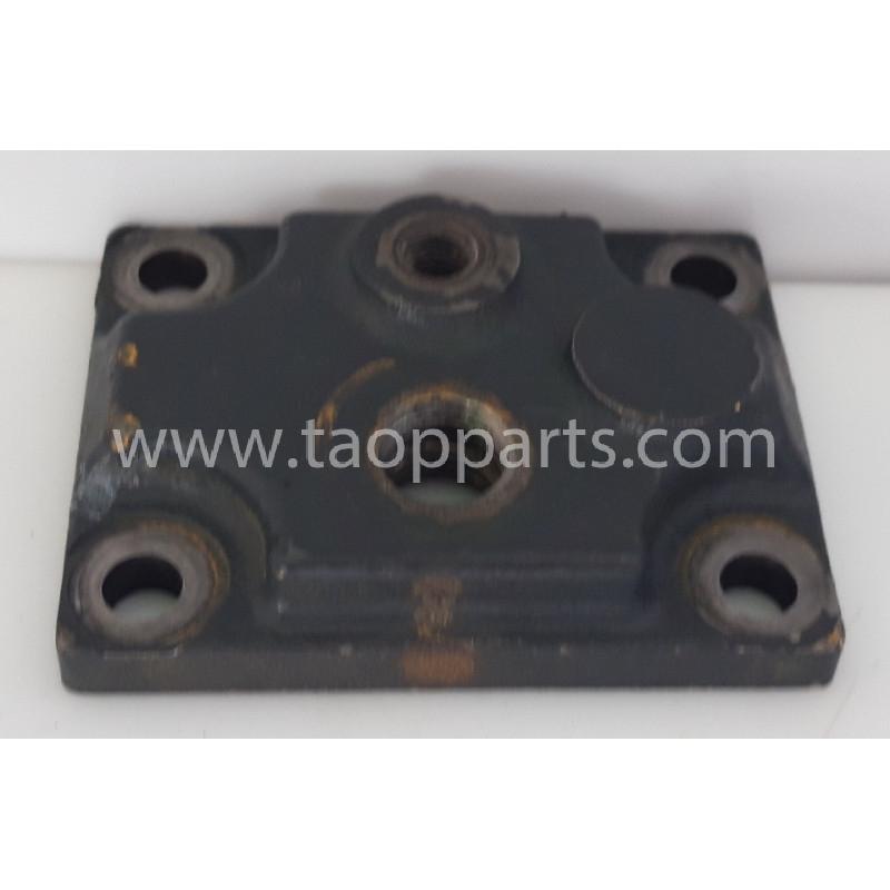 Couvercle Komatsu 6251-21-1970 pour Dumper articulé HM300-2 · (SKU: 57415)