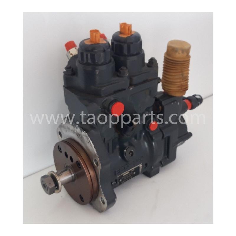 Komatsu Injection pump 6251-71-1120 for HM300-2 · (SKU: 57419)