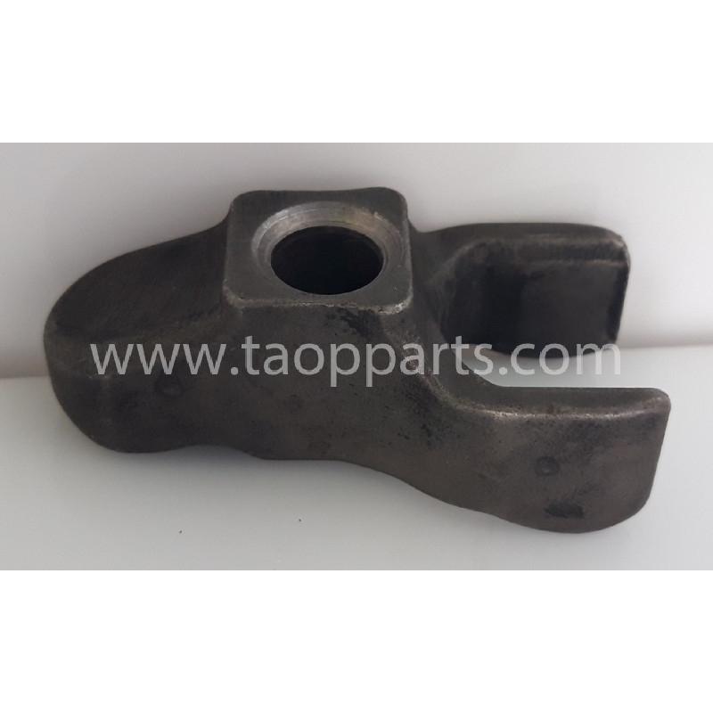 Soporte usado 6156-71-1161 para Dumper Articulado Komatsu · (SKU: 57423)