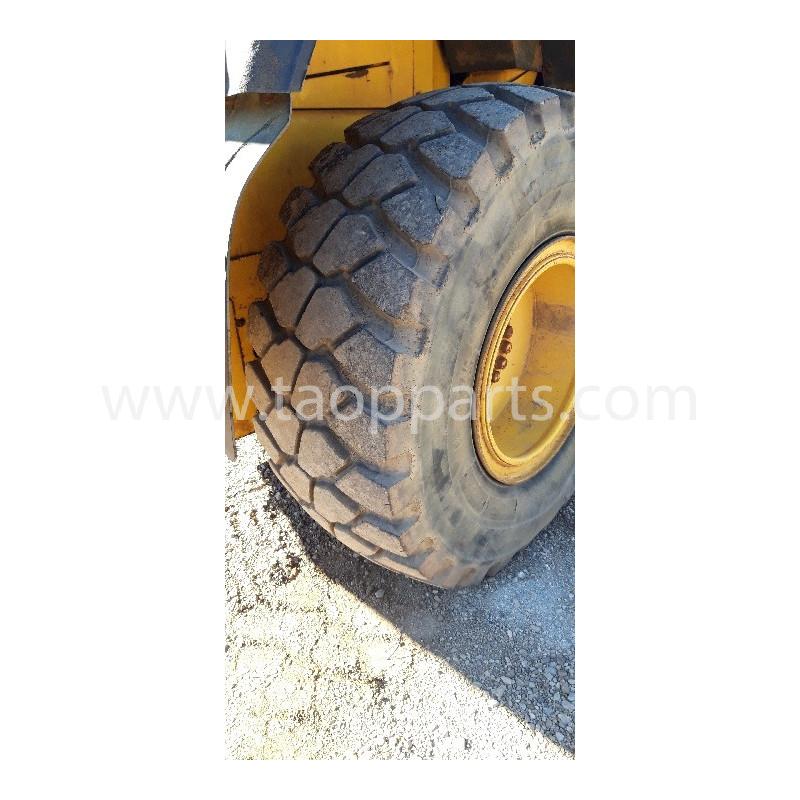 Neumático Radial BRIDGESTONE 20.5R25 · (SKU: 57485)