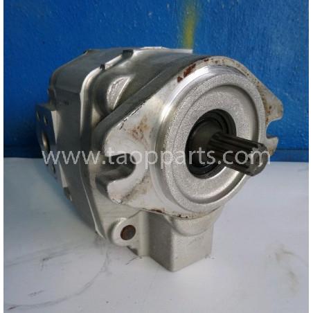 Komatsu Pump 705-21-38160 for WA500-6 · (SKU: 994)