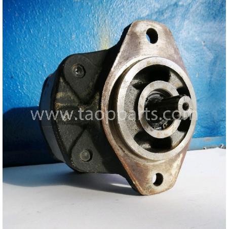 Pompa idraulica Komatsu 704-30-34120 del WA500-6 · (SKU: 995)