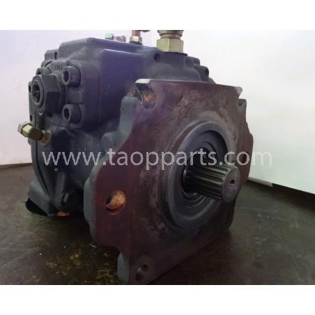 Komatsu Pump 708-1H-00030 for WA500-6 · (SKU: 999)