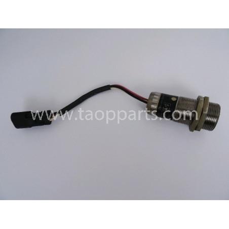 Komatsu Sensor 56B-06-15610 for WA500-6 · (SKU: 1000)