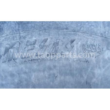 Neumático Radial MESAS 23 · (SKU: 990)