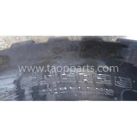 GOODYEAR Radial tyres 23 · (SKU: 992)