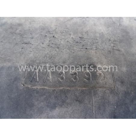 MESAS Radial tyres 23 · (SKU: 989)