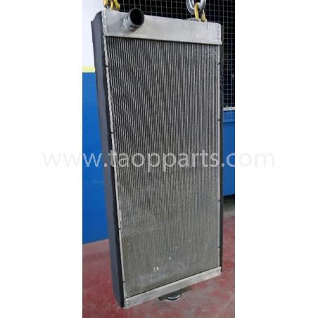 Core Komatsu 425-03-32212 pour WA500-6 · (SKU: 1019)