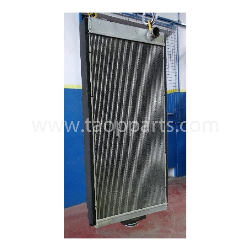 Core Komatsu 425-03-32222 pour WA500-6 · (SKU: 1020)