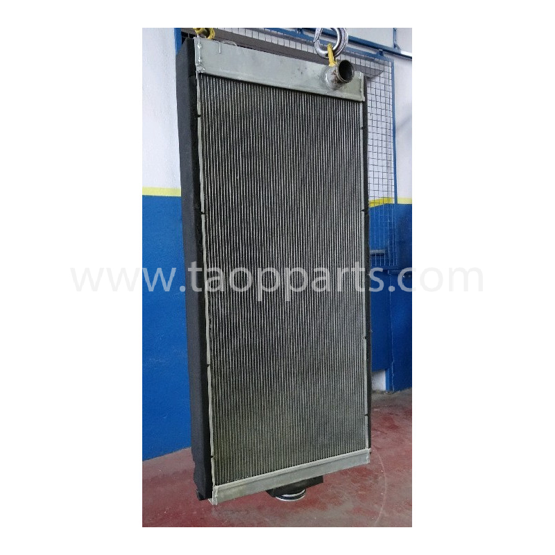 Komatsu Core 425-03-32222 for WA500-6 · (SKU: 1020)