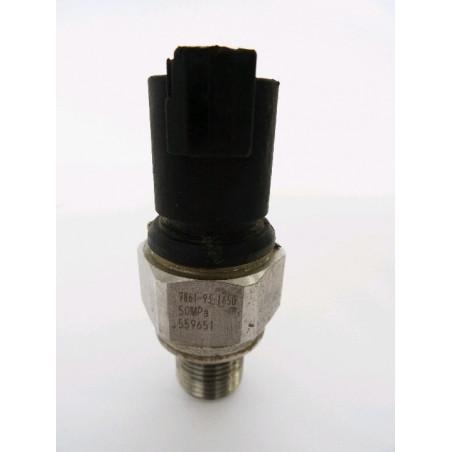 Komatsu Sensor 7861-93-1651 for WA500-6 · (SKU: 1029)