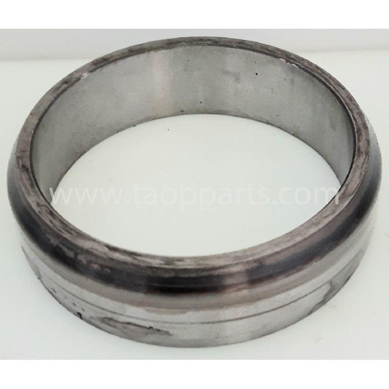 Casquillo 424-46-11171 para Pala cargadora de neumáticos Komatsu WA380-6 · (SKU: 58216)
