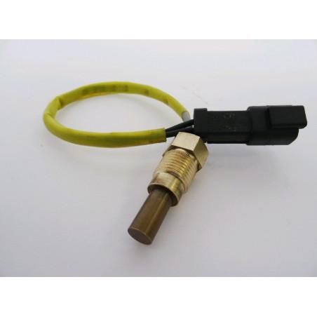 Komatsu Sensor 7861-93-3320 for WA500-6 · (SKU: 1030)