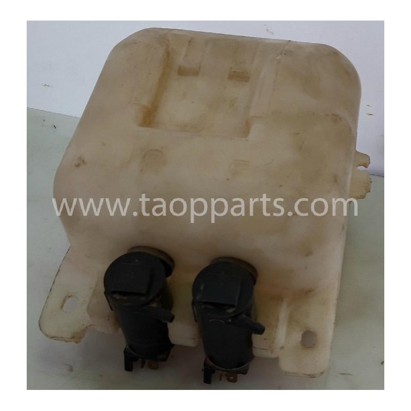 Deposito agua Komatsu dla modelu maszyny WA500-3